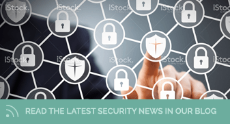 Read The Latest Security News In Our Blog