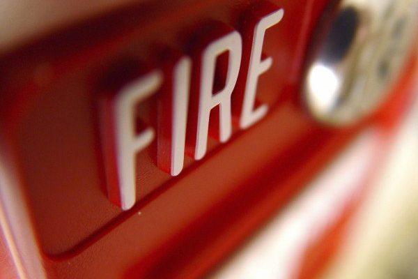 fire-alarm