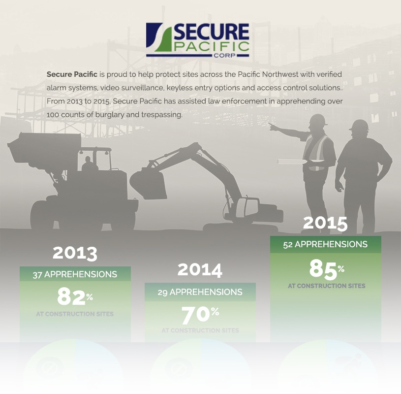 secureimage-infographic