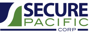 Secure Pacific Logo-Final-Transparent