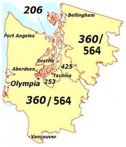 Washington-overlay