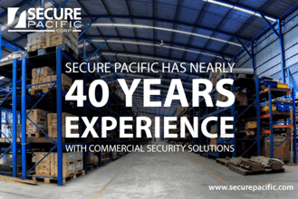 secure-pacific-40-years