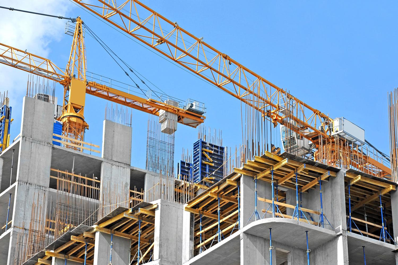 construction-jobsite-security